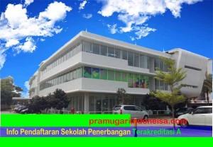 Penutupan Pendaftaran Siswa Baru PSPP